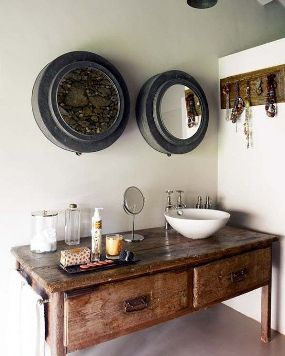 cool-rustic-bathroom-designs-33-554x692