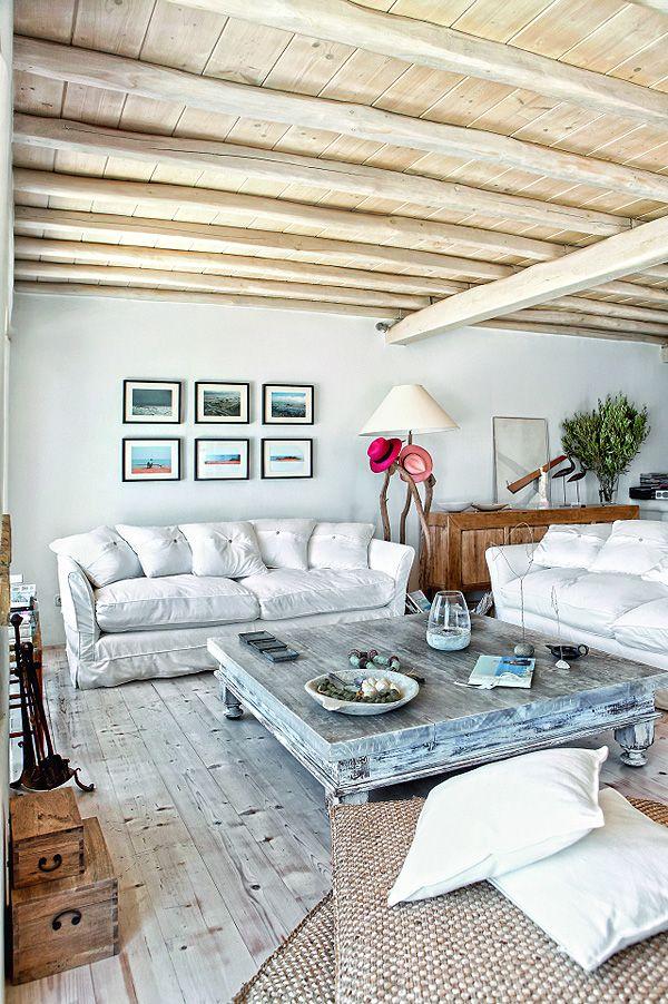 Beautiful_House_at_Ornos_Mykonos_afflante_com_3
