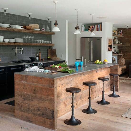 Industrial-Kitchen-Designs-09-1-Kindesign
