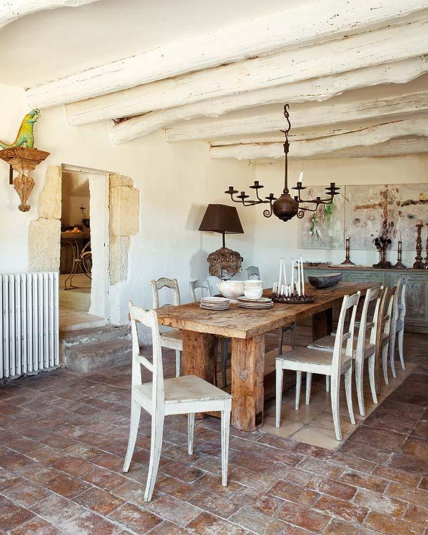 Provenza-francesa-house6