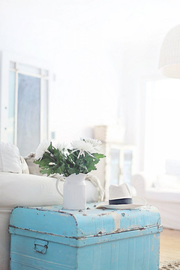 nautical-cottage-decor-beachy-decorating-abeachcottage.com-beach-house-blog