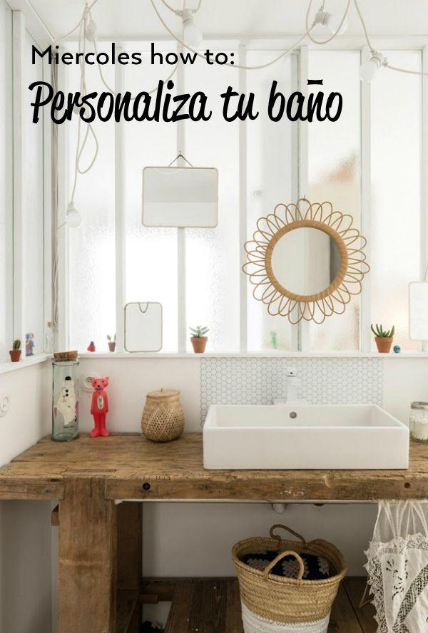 El quincho de claudia y alberto antigua madera - Personaliza tu mueble ...