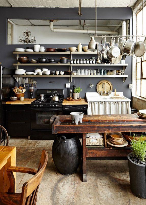 industrial_style_kitchen_interior