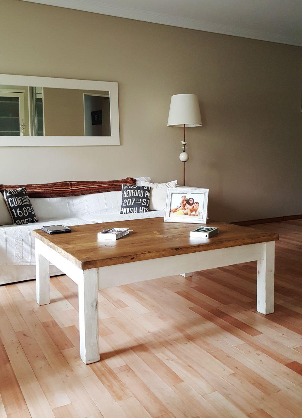 Tips Para Reorganizar Tu Casa Con Ni Os Antigua Madera Antigua  # Muebles Y Cosas