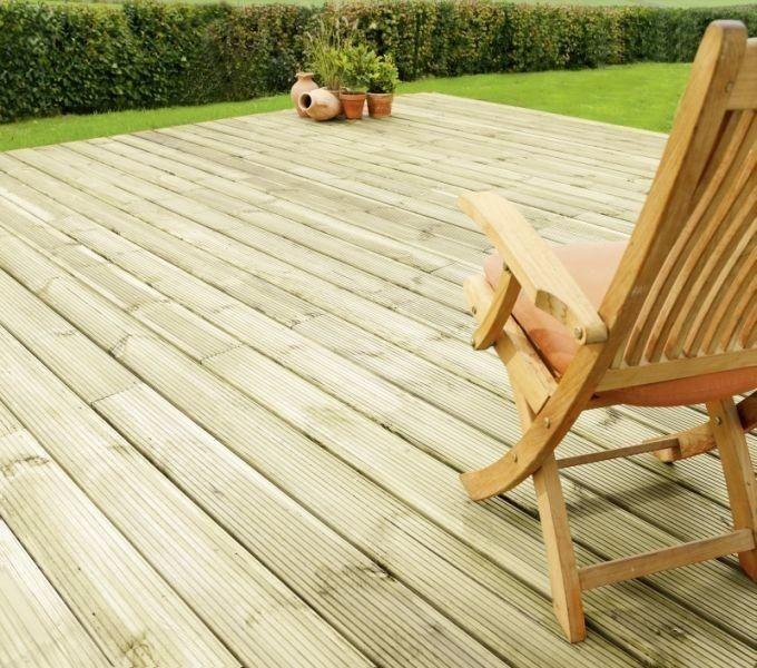 Tratar madera de pino para exterior cool with tratar - Tratamiento para madera exterior ...