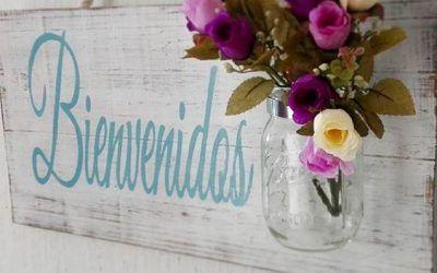 5 Claves Para Recibir Invitados En Casa |  Antigua Madera