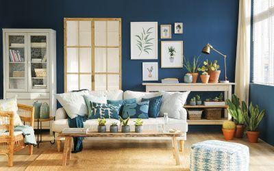 7 Ideas Que Transformaran Tu Casa Con Poco Esfuerzo